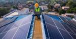 Photovoltaïque sur toiture: la Commission européenne valide le mécanisme d'aides français