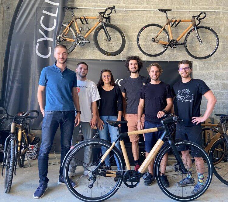 Phoo équipe Cyclik.jpg