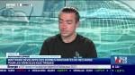Bertrand Lepage (WattPark) : WattPark développe des bornes innovantes de recharge pour les véhicules électriques - 07/07