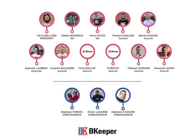 Team BK 13.04 (1).jpg