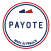 PAYOTE sur WiSEED