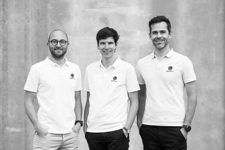 Fondateurs NepTech (g à d Clément Rousset, Tanguy Goetz, Corentin Bigot).jpg