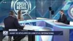 Focus Retail l'hebdo du samedi 18 mai 2019