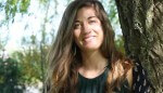 Sandra Rey invente la lumière du futur