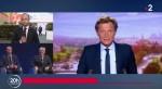 Sandra REY on LinkedIn: 📺🤩 Vendredi soir, le JT de France 2 nous faisait l'honneur de parler   23 comments