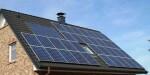 Mint Energie et Comwatt lancent une offre d'électricité ultra verte
