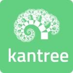 Kantree France on Twitter