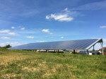 WiSEED Énergies renouvelables | 31 CENTRALES PHOTOVOLTAÏQUES est en financement