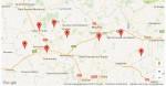 Le financement participatif s'étend à un parc de bâtiments agricoles en photovoltaïque... dans l'Allier