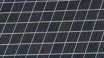 Les habitants de cinq régions appelés à co-financer un projet de 31 centrales solaires sur bâtiments agricoles