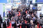NRF : a showcase of innovative solutions for a bright future in retail - Impact USA