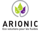 ARIONIC sur WiSEED
