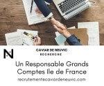 """Laurent DEVERLANGES on LinkedIn: """"Caviar de Neuvic, jeune société…"""