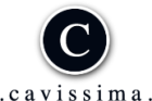 CAVISSIMA sur WiSEED
