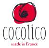 COCOLICO financé sur WiSEED