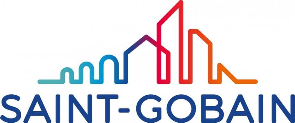 Challenge Saint-Gobain