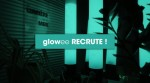 "Glowee on LinkedIn: ""{OPPORTUNITÉ}Glowee cherche son responsable administratif…"