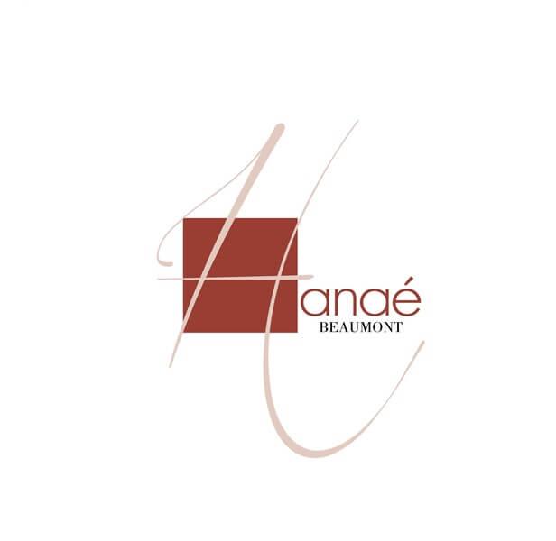 logo HANAE