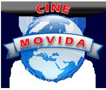 http://www.cine-movida.com