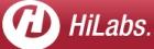 HILABS financé sur WiSEED