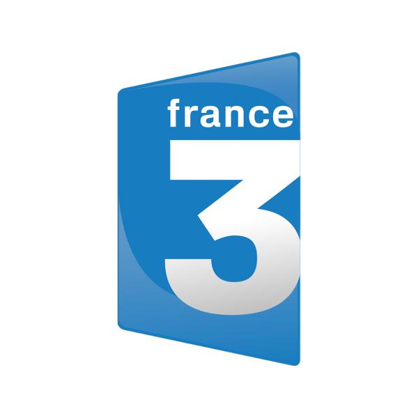 France 3 s'intéresse à Leko.