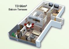 Visuel T3