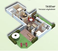 Visuel T4