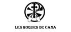 LES ROQUES DE CANA financé sur WiSEED