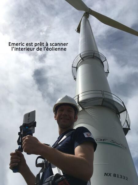 Scan Eolienne 3-VF