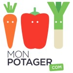 Monpotager.com on the AppStore