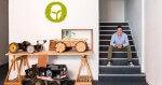 Naïo Technologies lève 2millions pour industrialiser ses robots agricoles