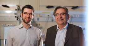 OP2LYSIS : Apporter un traitement innovant et curatif contre la maladie de Crohn. Démarrage des essais cliniques d'ici un an