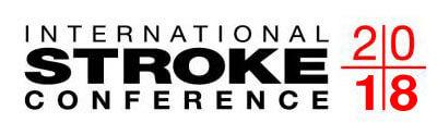 International Stroke Conference