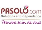 PASOLO.COM financé sur WiSEED