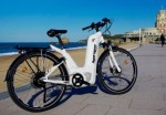Pragma builds crowdfunded electric bike › H2-international