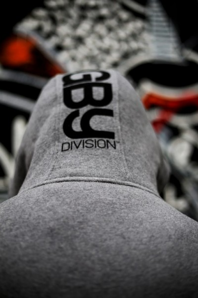 Rugby Division - Streetstyle