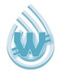 watercoin WTR on Twitter