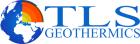 TLS GEOTHERMICS financé sur WiSEED
