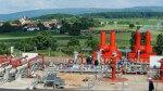 Deux nouveaux permis d'exploration géothermique signés dans le Puy-de-Dôme et l'Allier