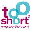 TOO SHORT sur WiSEED