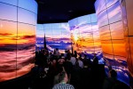 """CES 2018 : les coups de coeur """"smart city"""" de la rédaction - Nexity Lab"""
