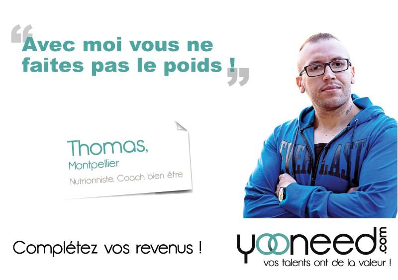 coach-bien-etre-montpellier-thomas-Yooneed