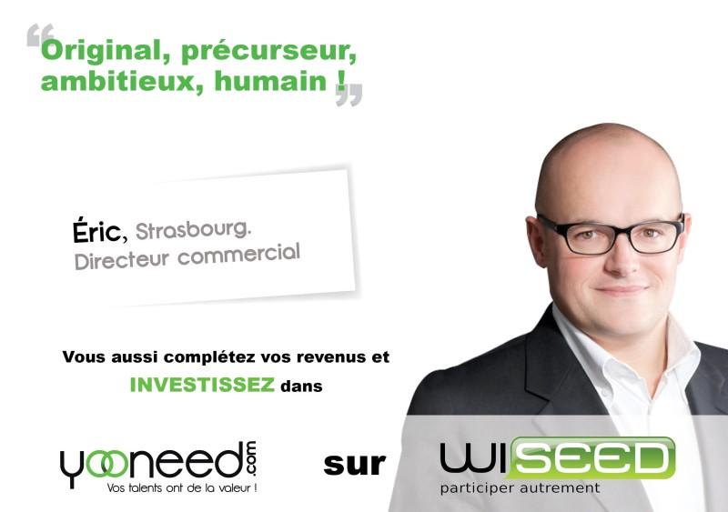 Wiseed-eric-directeurcommercial-Yooneed