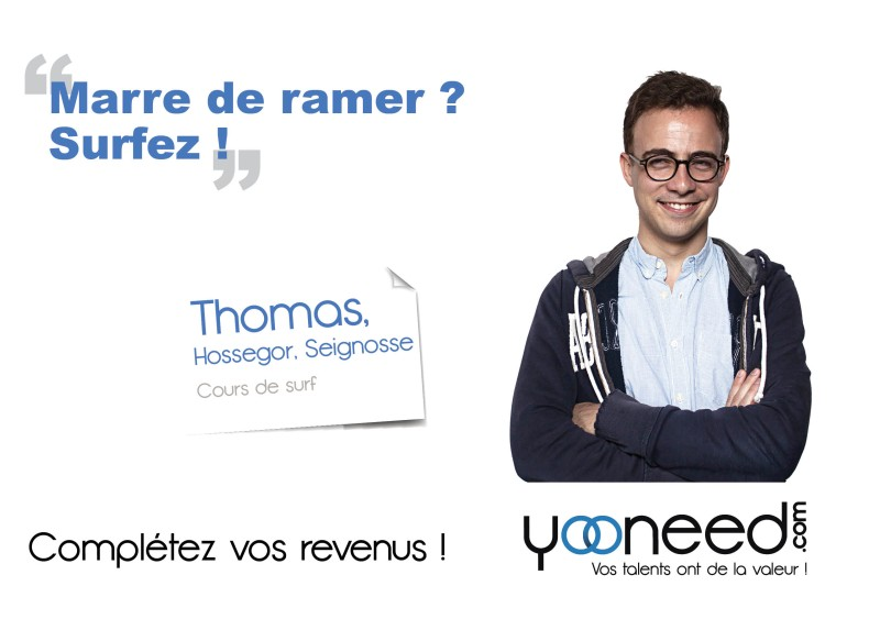 cours-surf-seignosse-hossegor-thomas-Yooneed