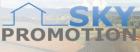 Logo SKY PROMOTION