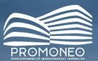 Logo PROMONEO