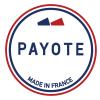 Logo gestionnaire