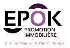 Logo EPOK