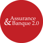 Assurance&Banque 2.0, le 1er juin 2016. WiSEED et le réseau Business Angels des grandes écoles signent un partenariat