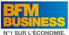 BFM TV, le 10 octobre 2016. Crowdfunding immobilier: Wiseed propose un ticket d'entrée à 100 euros